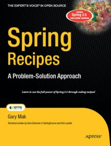 springrecipes
